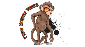 Itchy Monkey Press