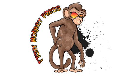 Itchy Monkey Press