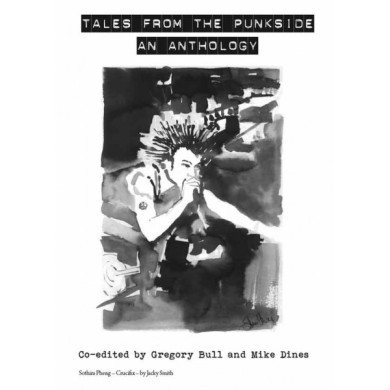 tales-from-the-punkside-2