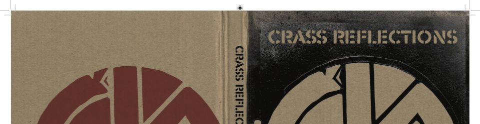 cropped-crass-cover-flat.jpg