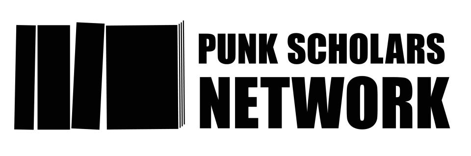 psn-logo-landscape